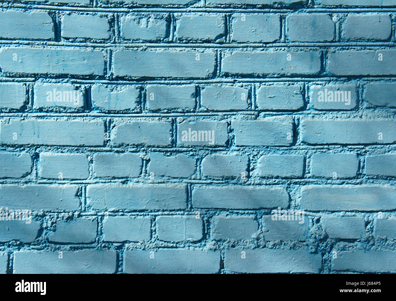 7af163d1f78 white blue brick wall background, grey, classic, brickwork, mosaic, stone,