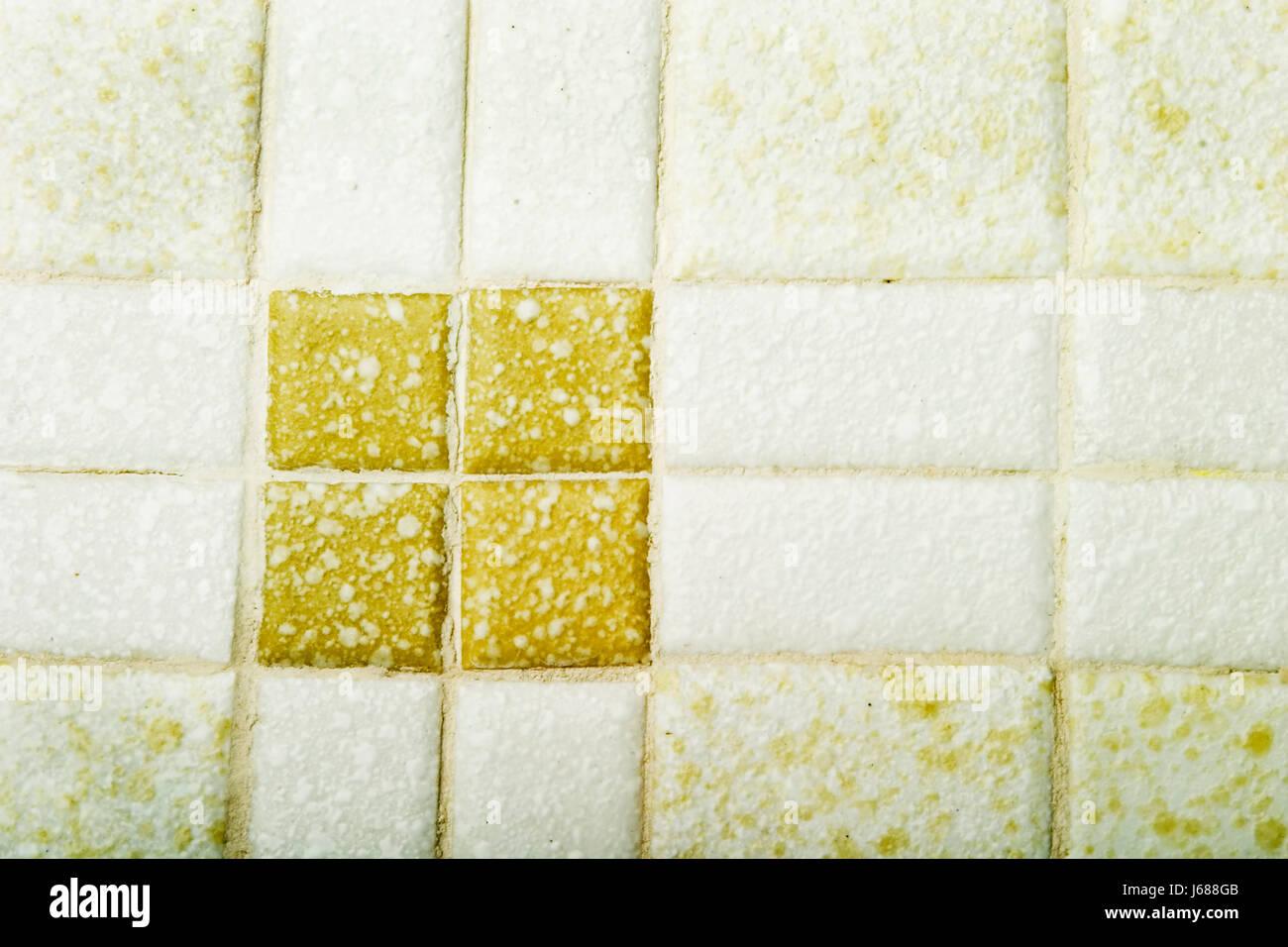 fashion interior blank european caucasian europe wash wall decor ...