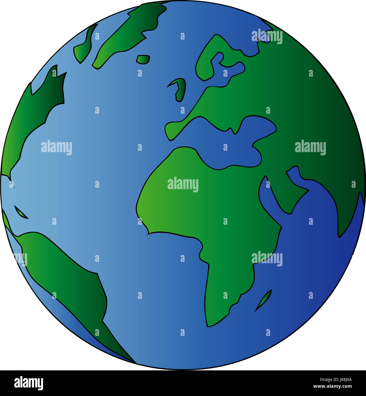 globe planet earth world continents atlas map of the world map asia