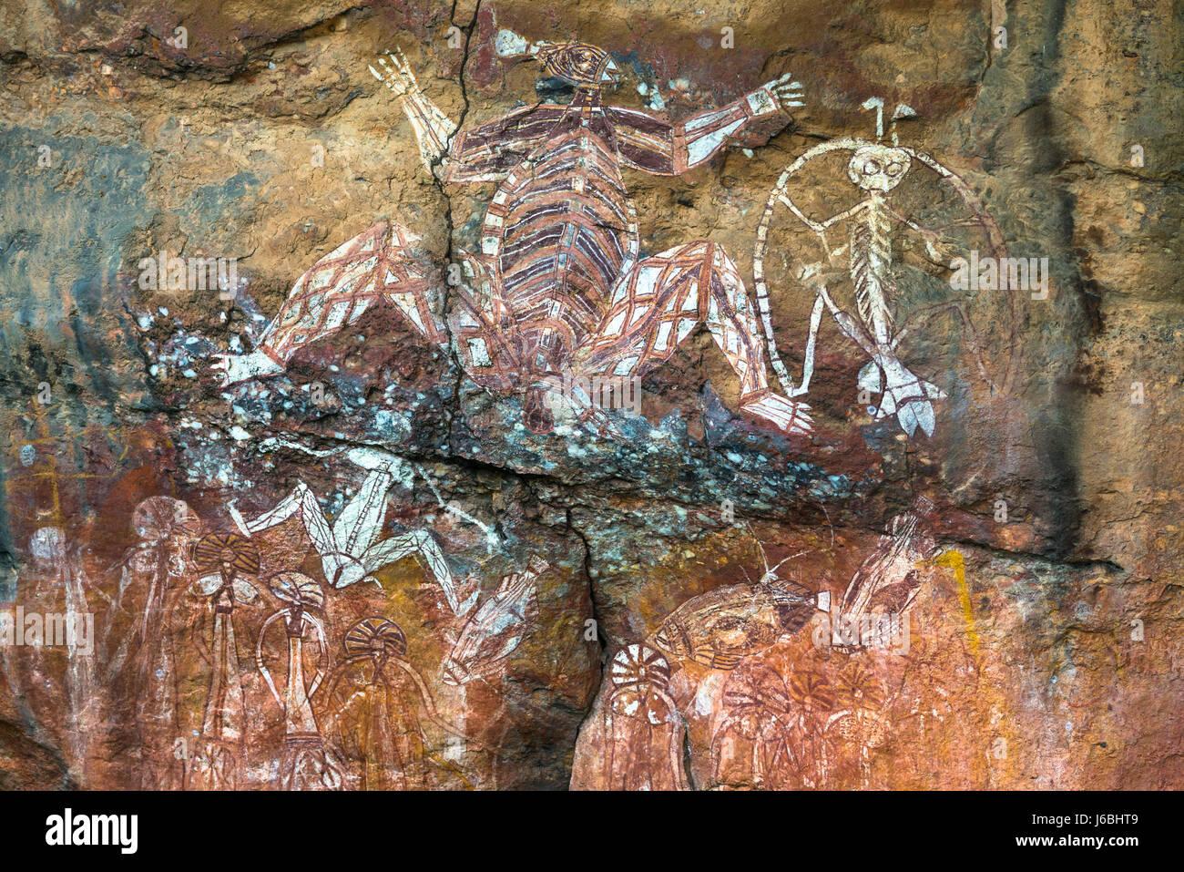 Australian Aborigines Stock Photos Amp Australian Aborigines