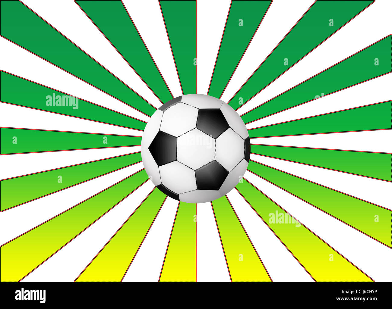 Fussball Retro Stock Photos Fussball Retro Stock Images