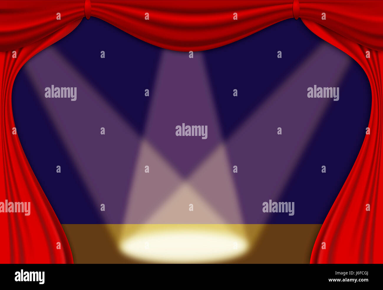 indicate show theatre playhouse drama curtain stage frame drape ...