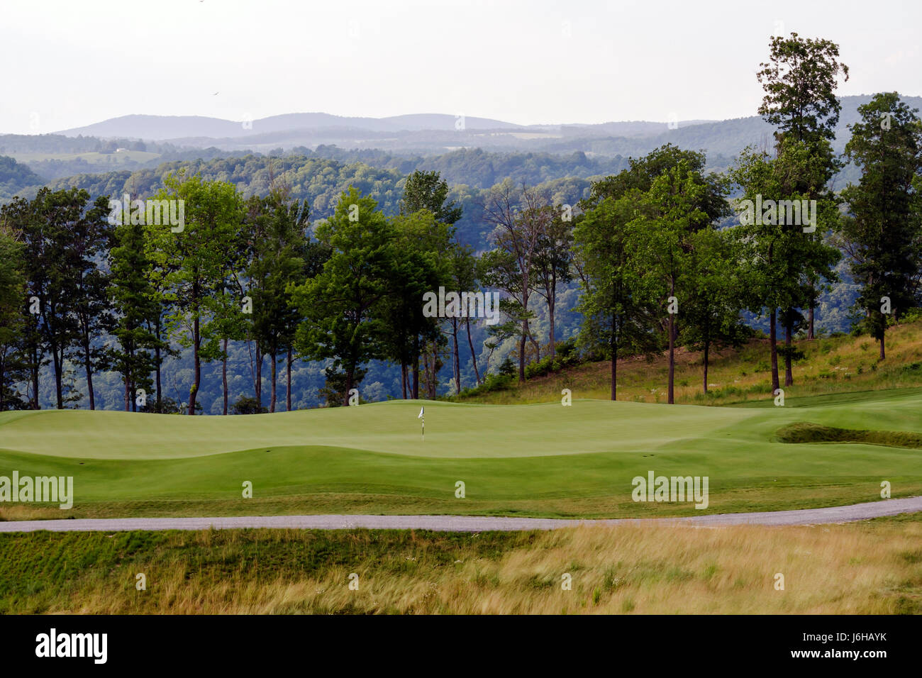 virginia appalachian mountains meadows of dan primland luxury resort