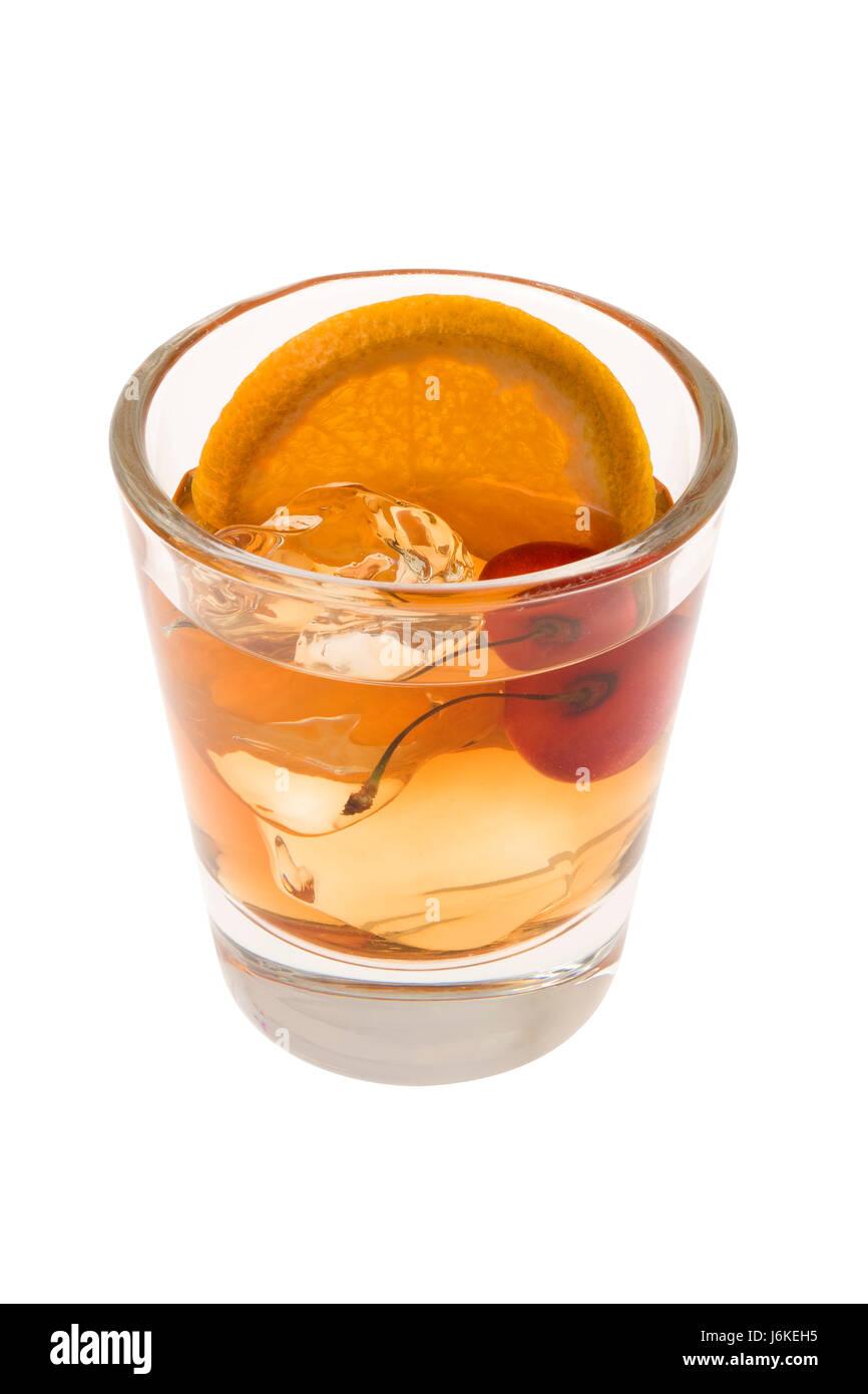 f55b0c615c00 still life glass chalice tumbler orange macro close-up macro admission  close up - Stock