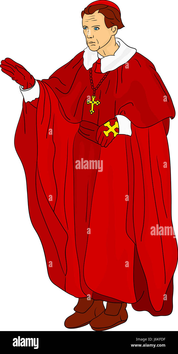 Illustration Paint Draw Cardinal Cartoon Color Gesture Hand Hands