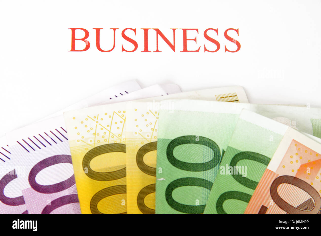 career euro business dealings deal business transaction business bussiness work Stock Photo