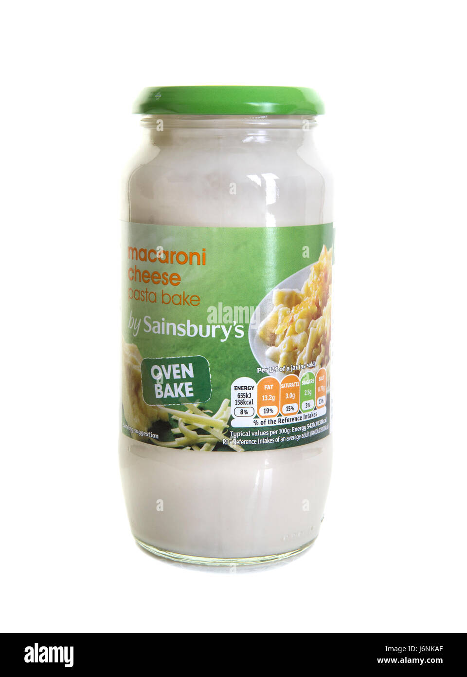 Pasta Sauce Jar High Resolution Stock Photography And Images Alamy