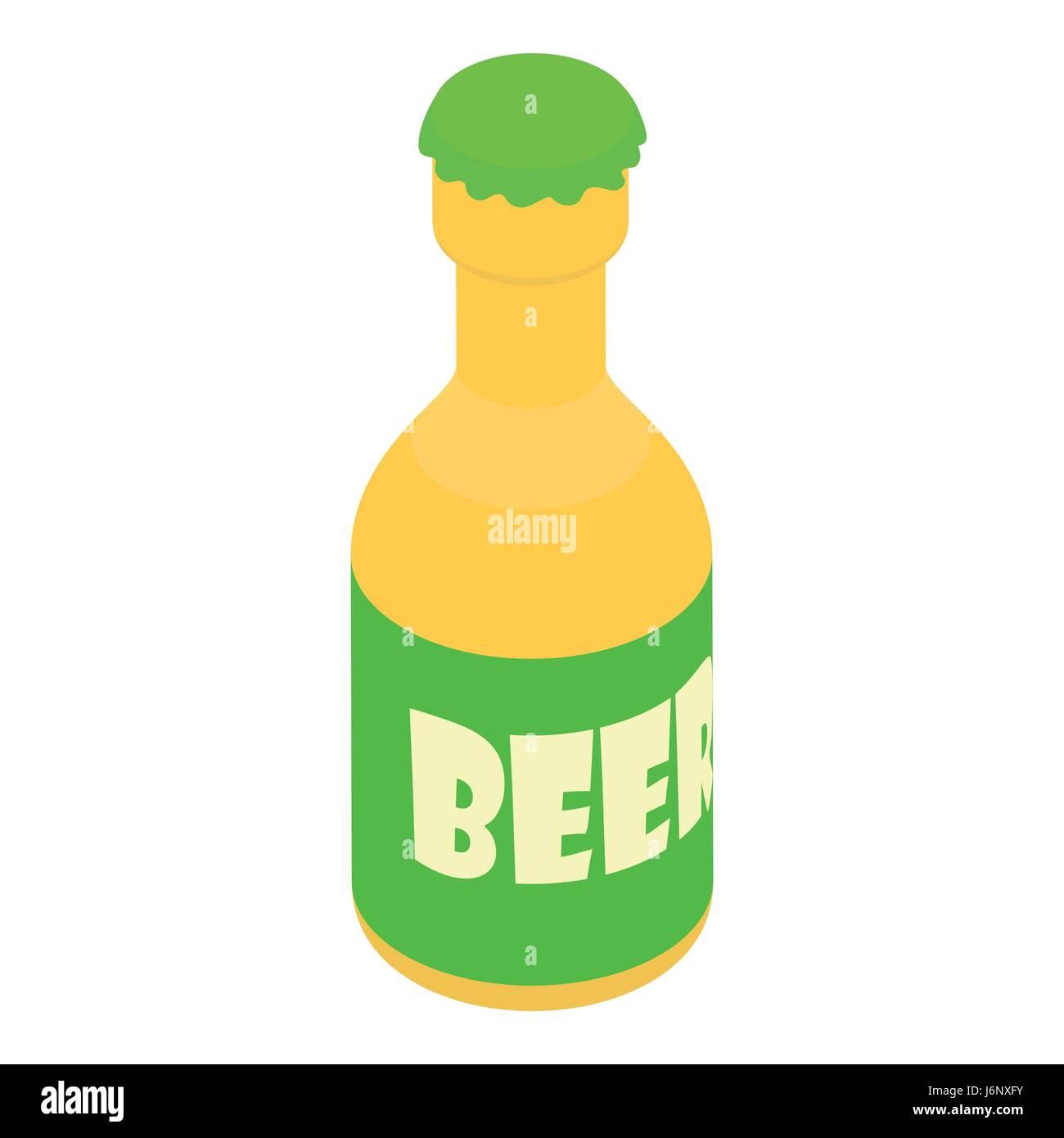 cartoon beer bottle stock photos cartoon beer bottle stock images
