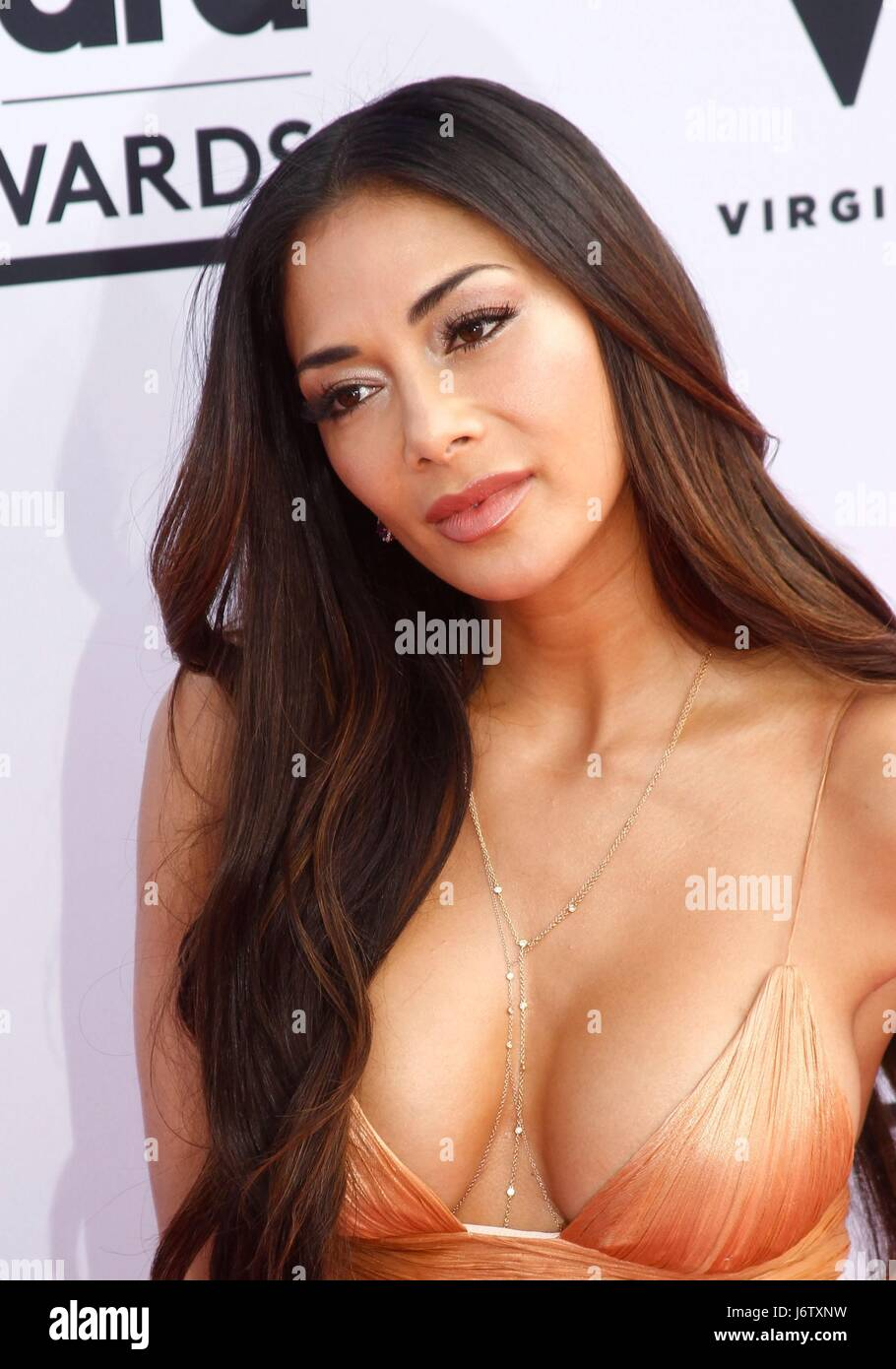 Nicole Scherzinger at ... Nicole Scherzinger Songs Free Download