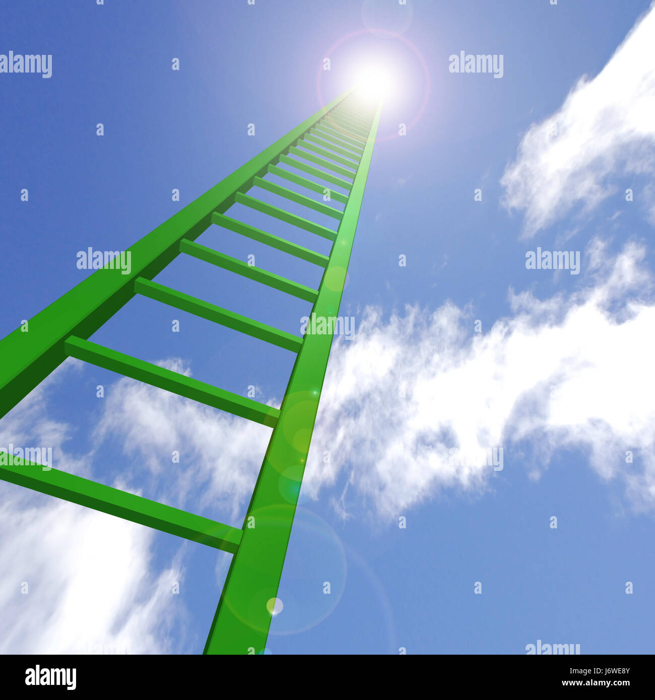 Reach For Clouds >> Reach For Clouds Stock Photos Reach For Clouds Stock Images Alamy