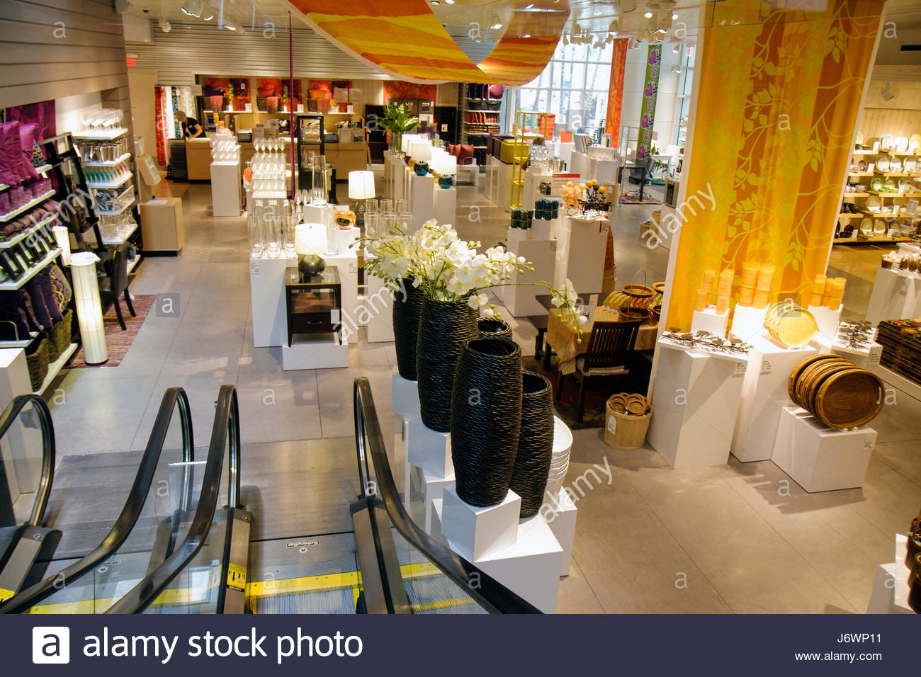 home decor stores boca raton town center at boca raton stock photos amp town center at 12439