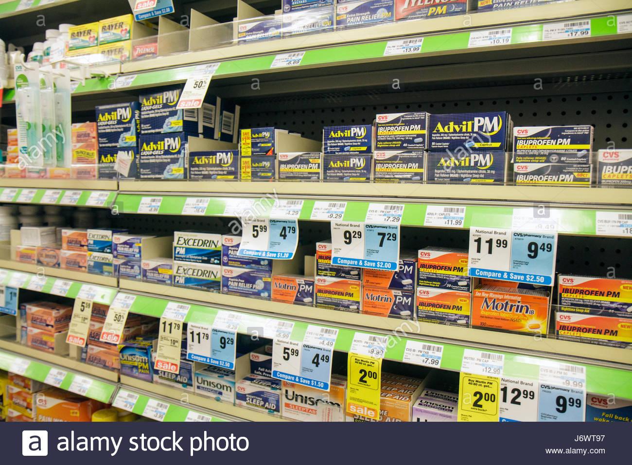 cvs shelves stock photos  u0026 cvs shelves stock images