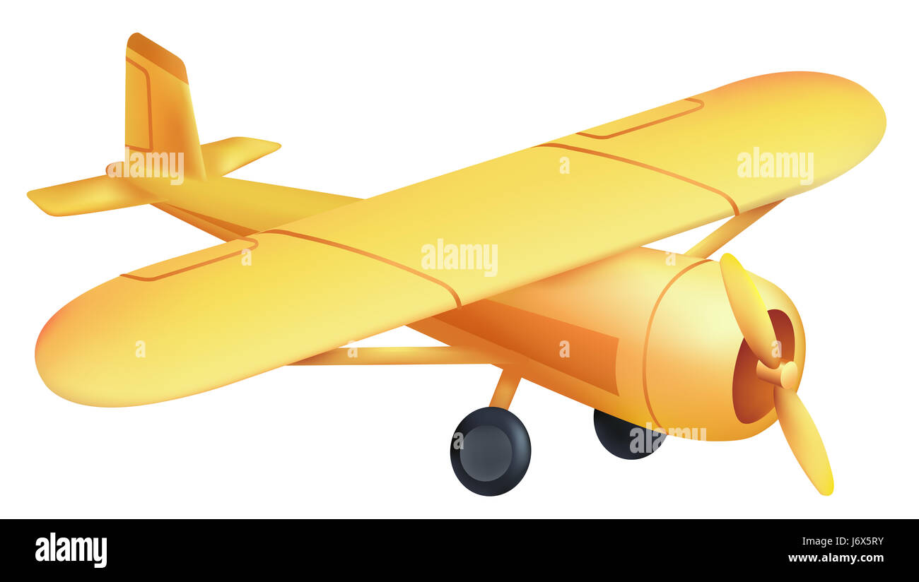 Wing Cartoon Aircraft Aeroplane Plane Airplane Railway Locomotive