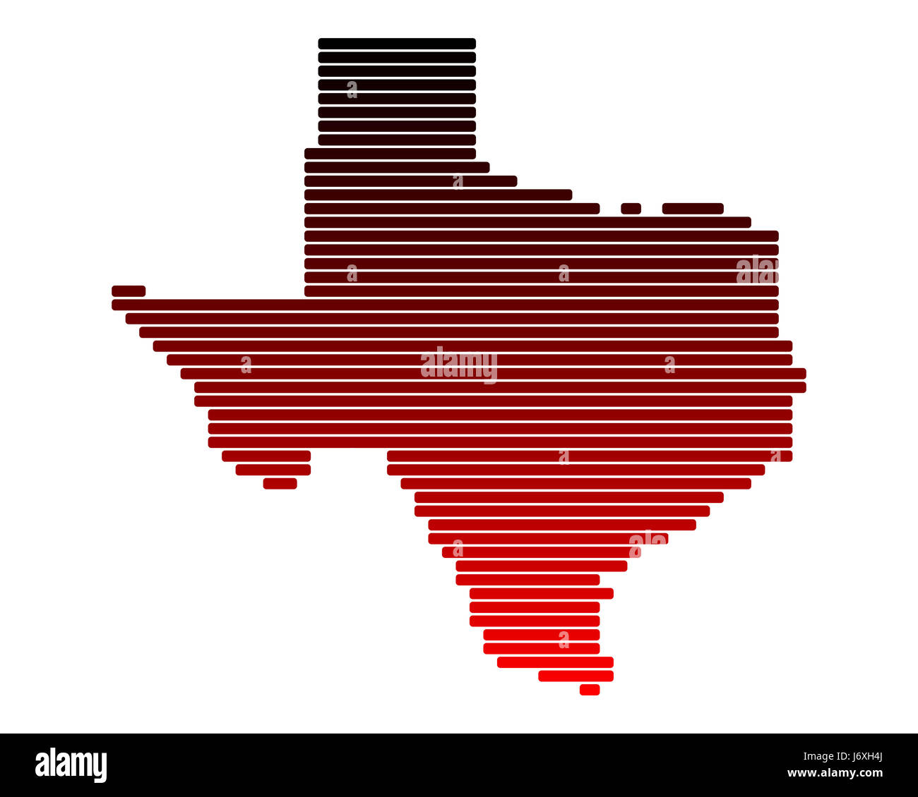 Complete Map Of Texas.Card Geography Complete Perfect Atlas Map Of The World Map Texas Red