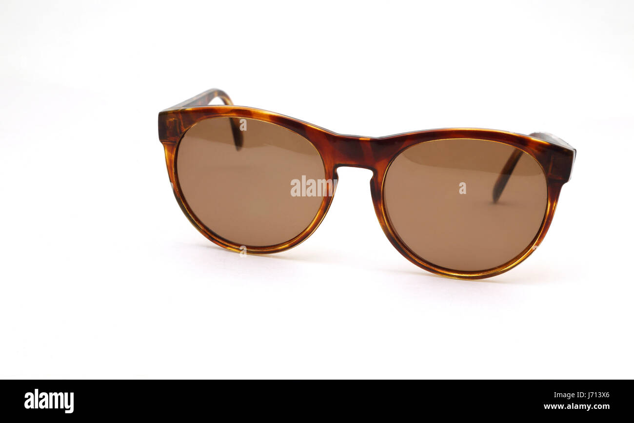 2b60bb7a15d6 Classic panto sunglasses by Fabris Lane Etalia made in italy - Stock Image