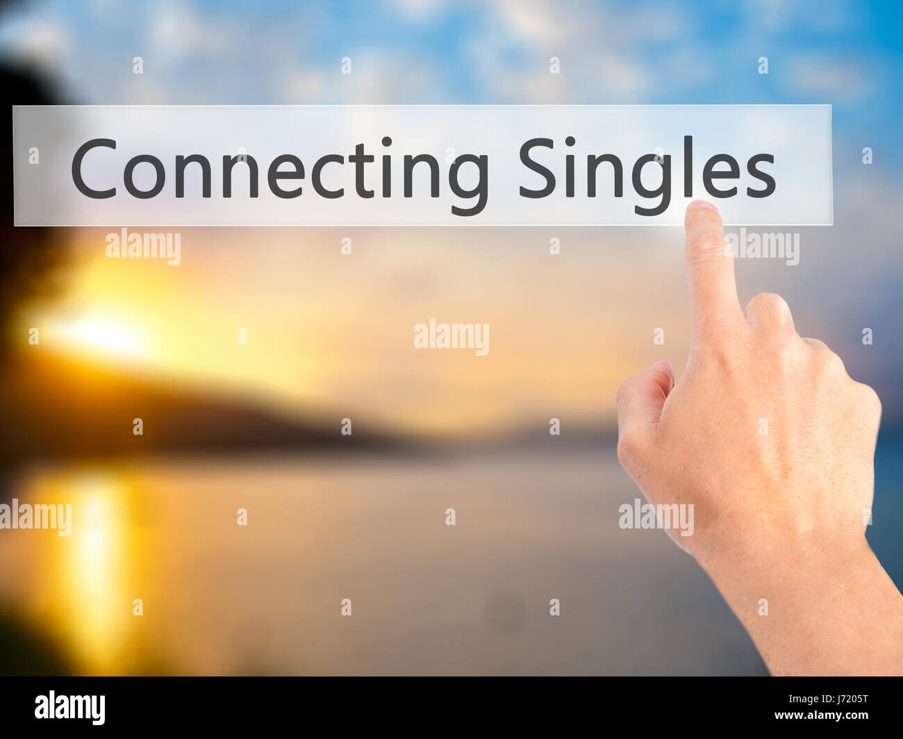 connectingsingles com sign in
