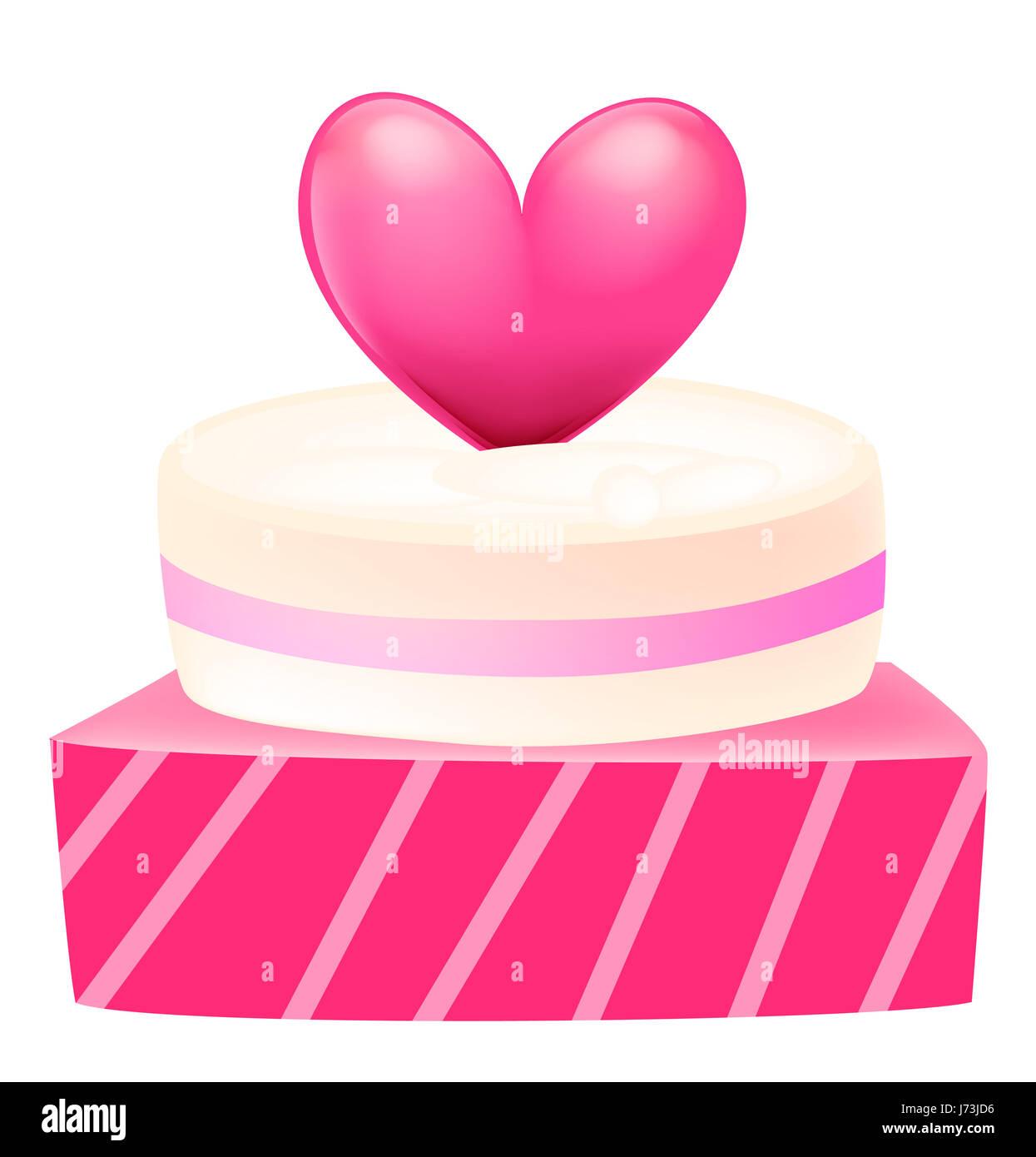 Strange Food Aliment Cake Pie Cakes Heart Birthday Present Food Aliment Funny Birthday Cards Online Drosicarndamsfinfo