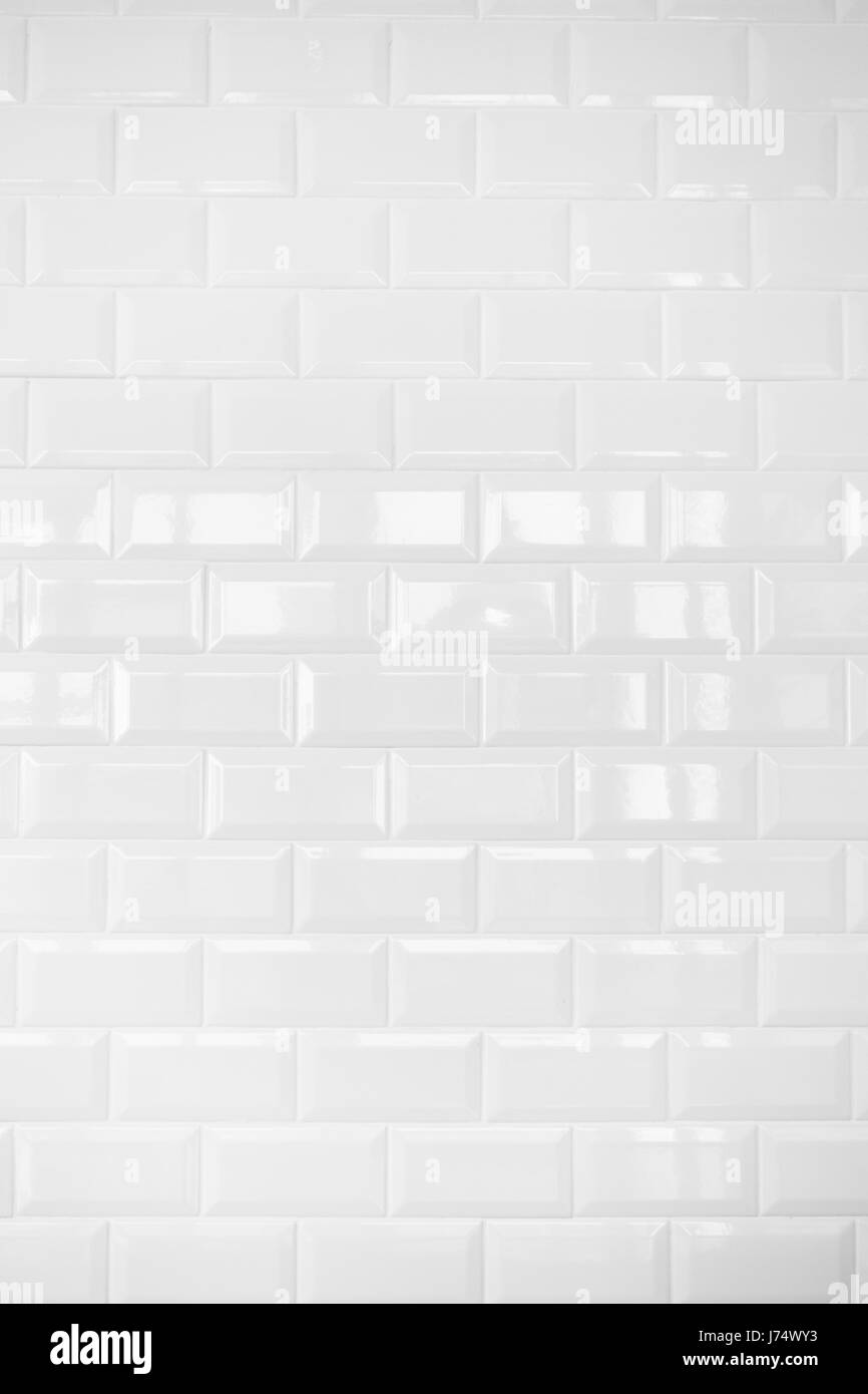 Ceramic Brick Tile Wall Stock Photos Ceramic Brick Tile Wall Stock