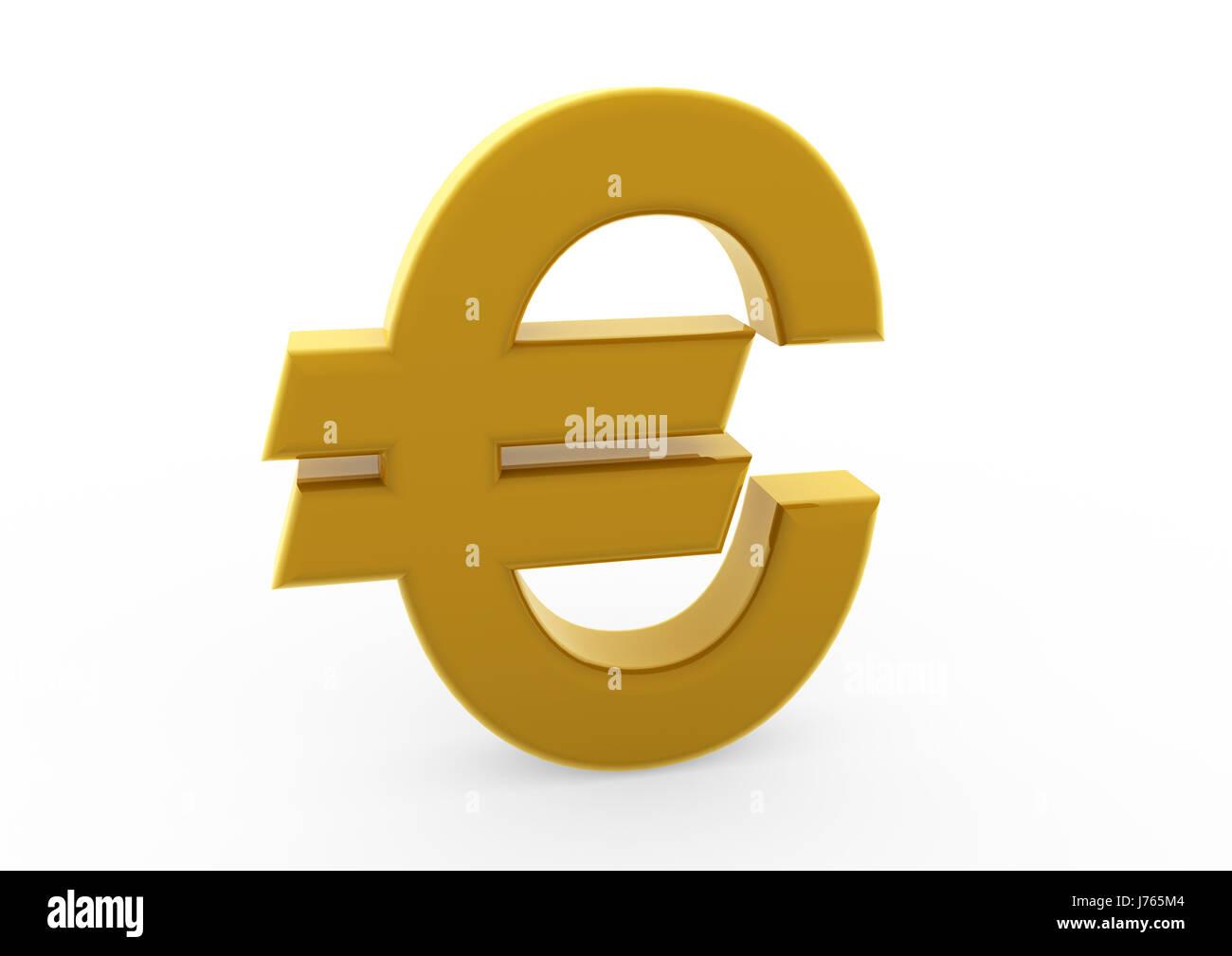 Gold trading symbol фунт стерлингов форекс