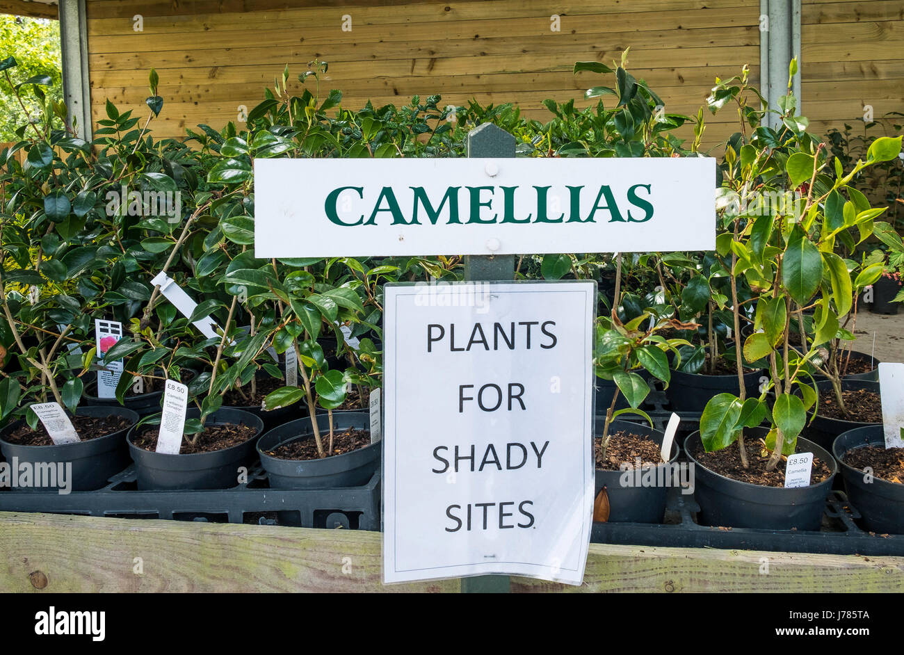 Gardening Signs Stock Photos Gardening Signs Stock Images Alamy