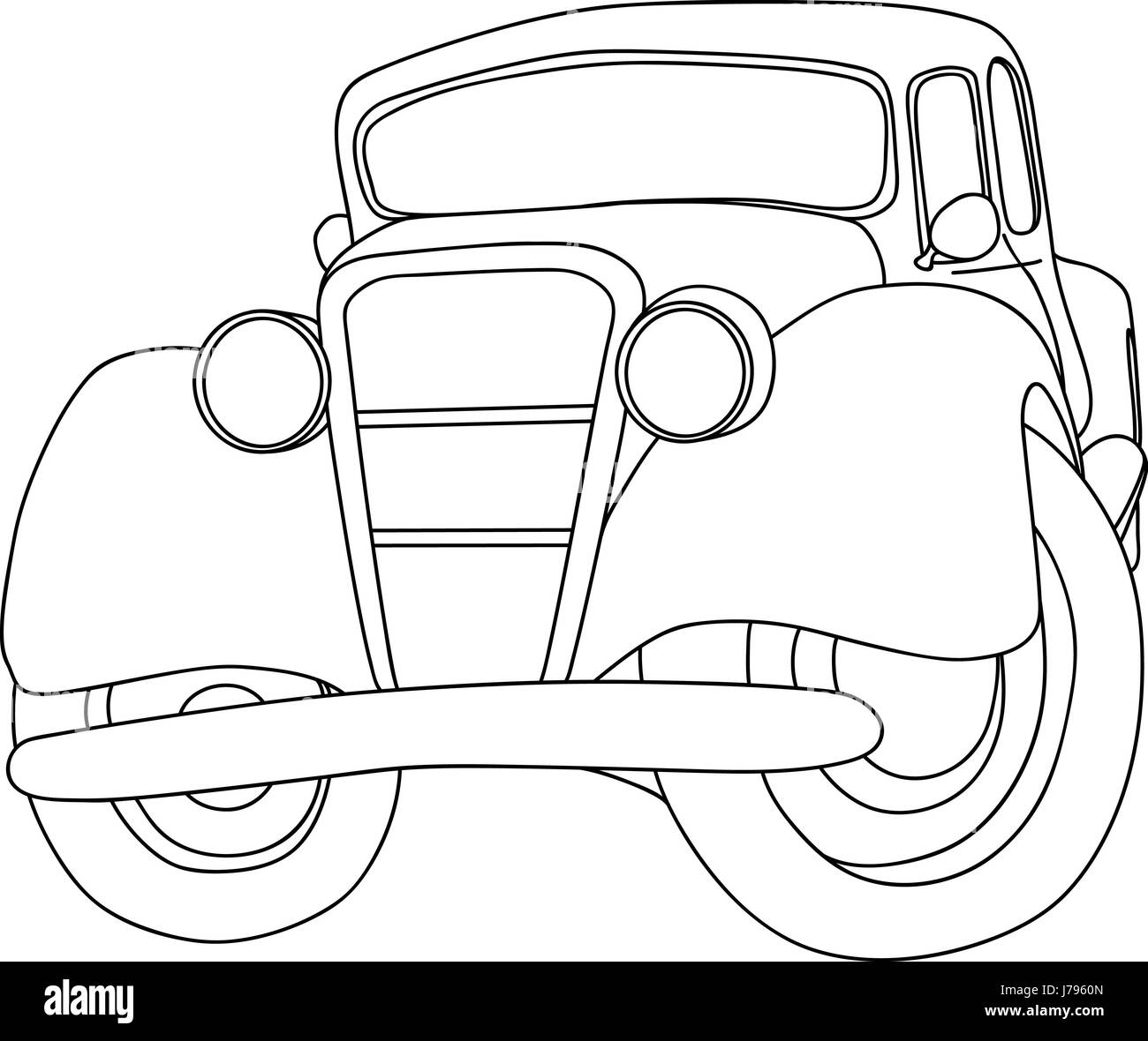 car painting black and white stock photos images alamy New Sports Cars 2018 isolated colour car automobile vehicle means of travel motor vehicle stock image