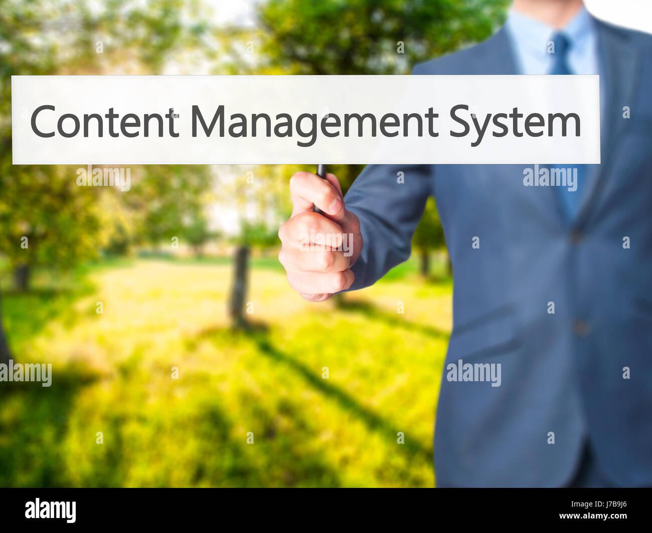 system management Adult content