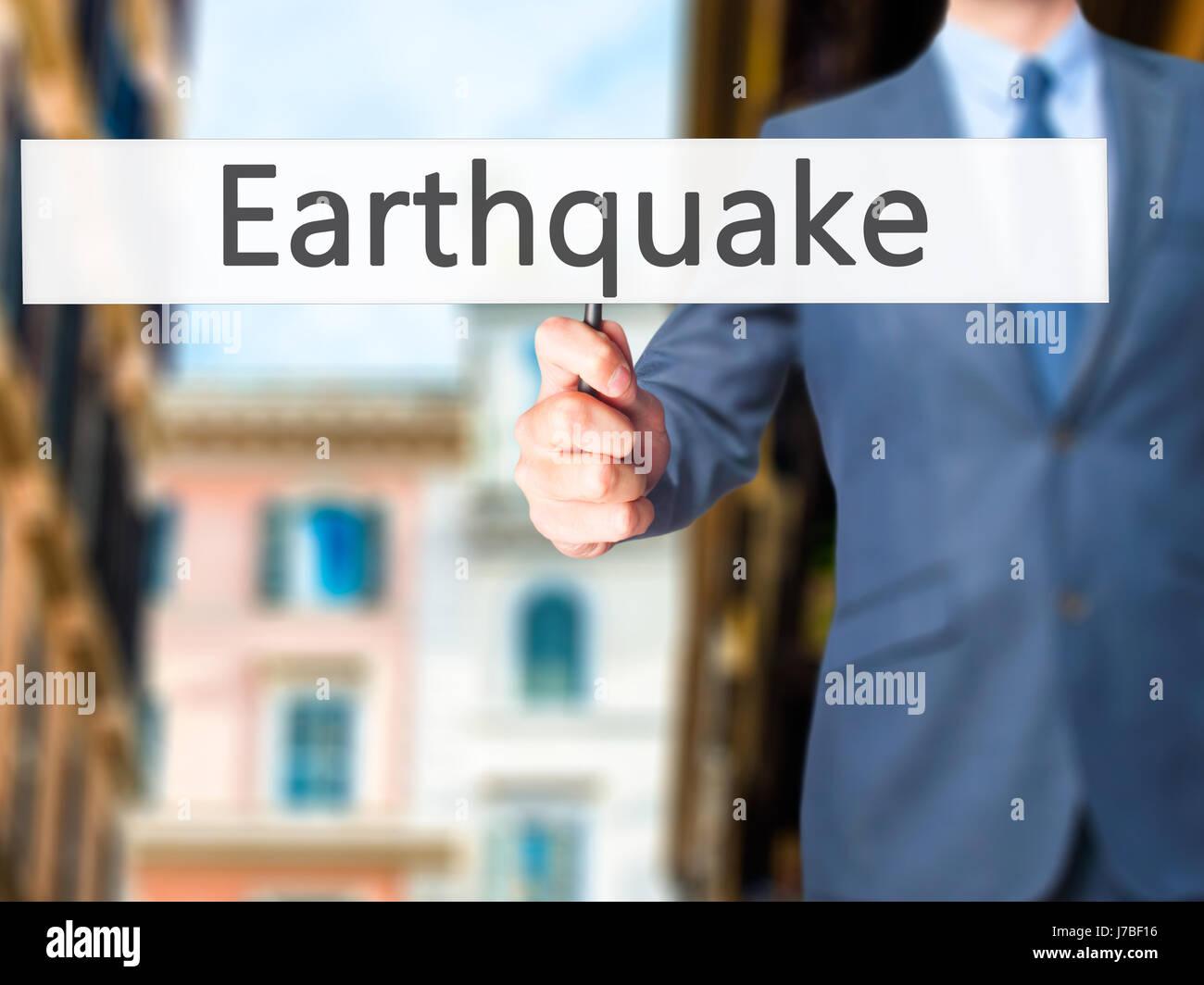 Technology Management Image: Hand Tremor Stock Photos & Hand Tremor Stock Images