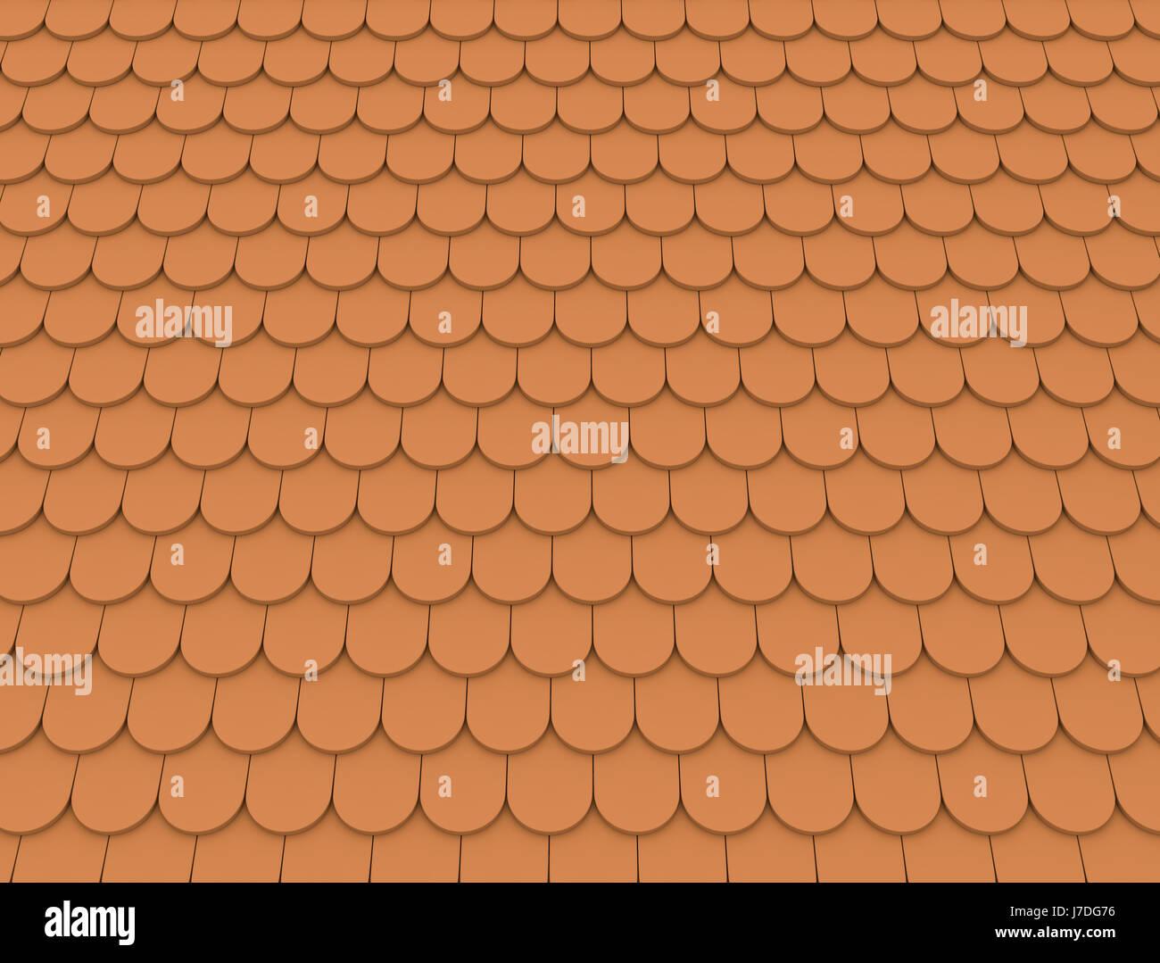 tiles pattern tile tiled tiling backdrop background tiler orange ...