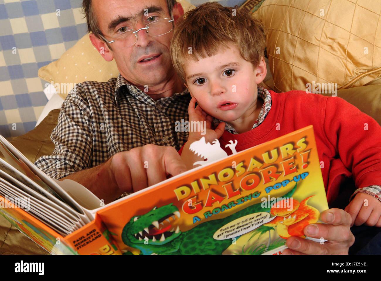 Arthur Read Stock Photos & Arthur Read Stock Images - Alamy