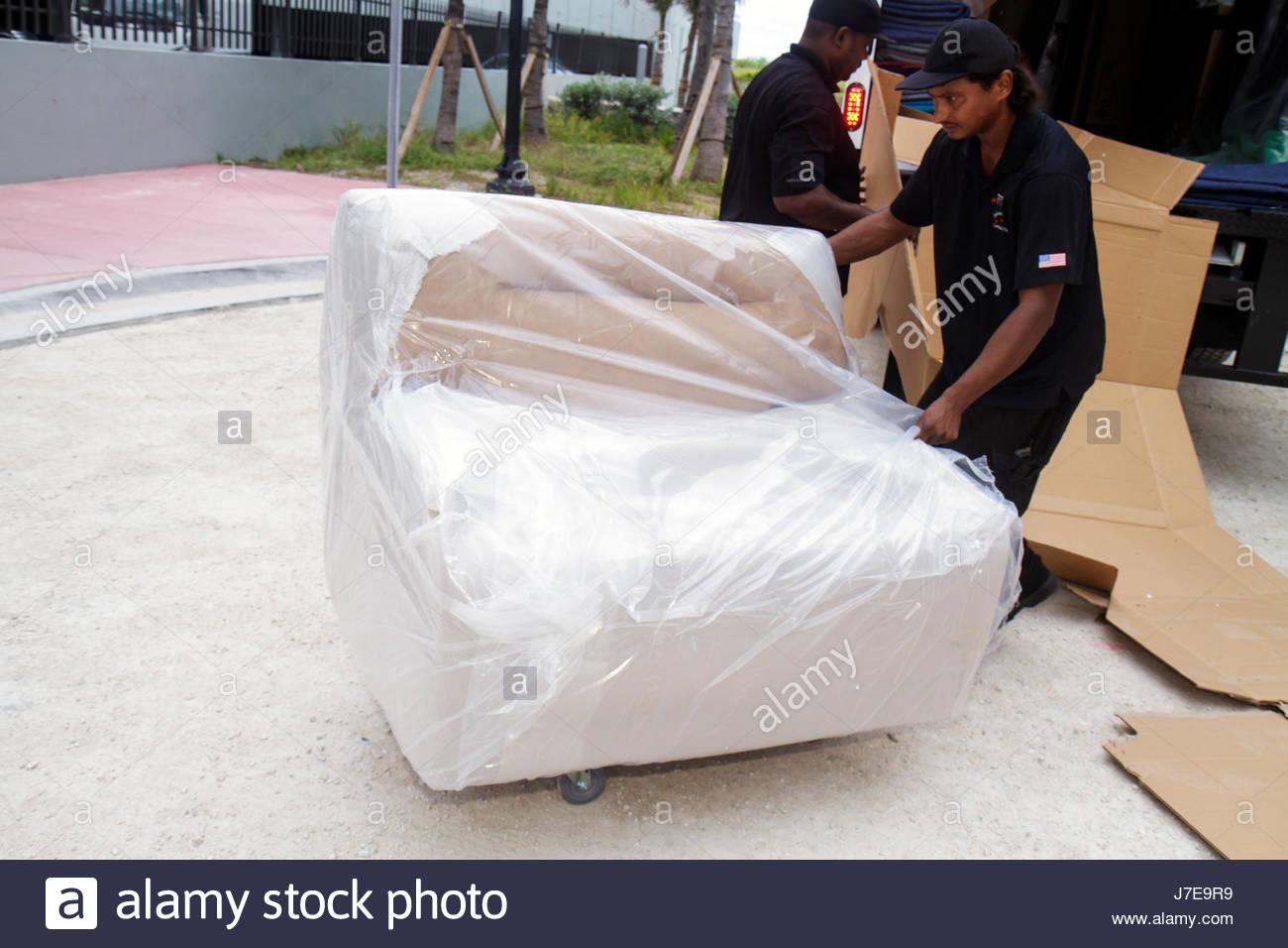 Prime Miami Beach Florida Macys Driver Delivery Delivering Creativecarmelina Interior Chair Design Creativecarmelinacom