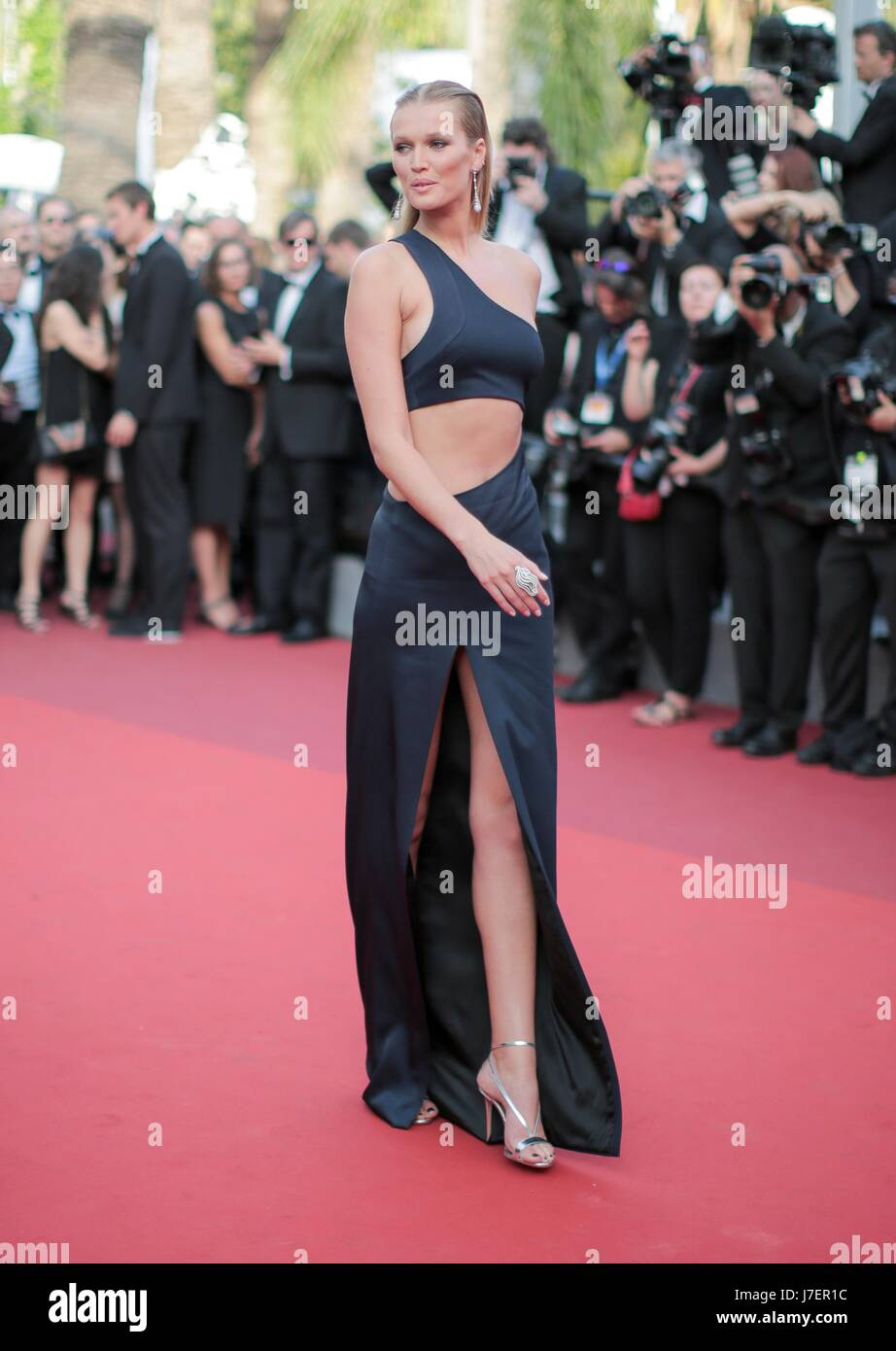 Eva longoria cleavage nude (12 photos), Sexy Celebrity image