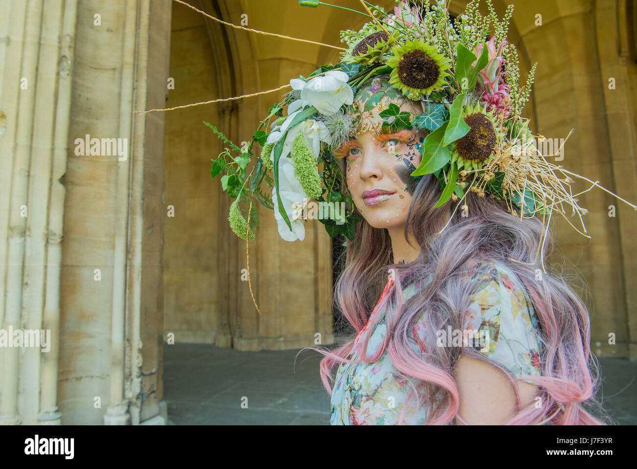940ffd18221c3e Co Couture Stock Photos   Co Couture Stock Images - Alamy