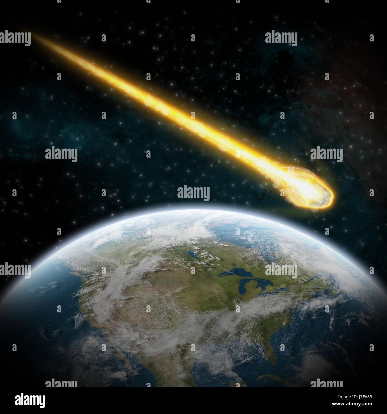 Tolle Komet Asteroid Meteor Arbeitsblatt Ideen - Super Lehrer ...