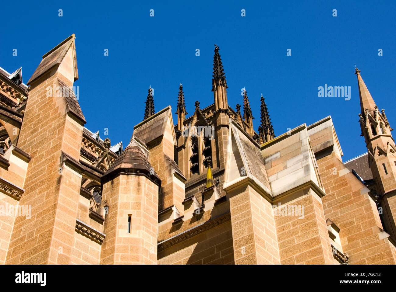 blue religion religious church famous stone cathedral