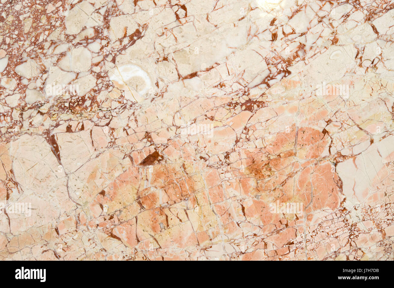 Light Brown Marble Texture Background Abstract Grunge Natural For Design Marbles Of Thailand