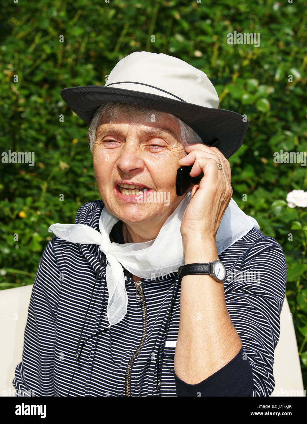 Most Active Seniors Dating Online Services No Fee