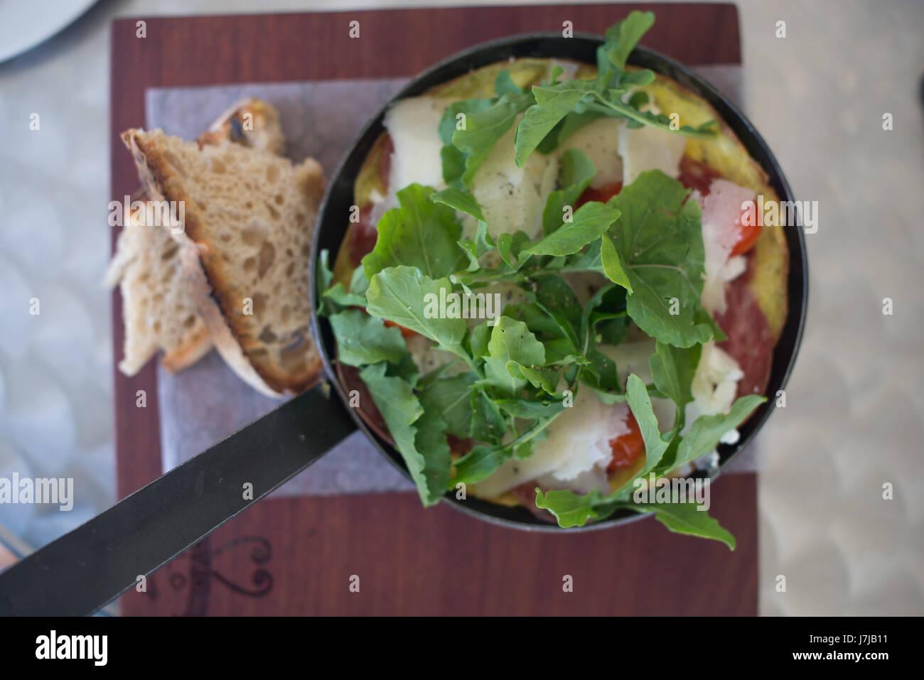 Edible - Stock Image