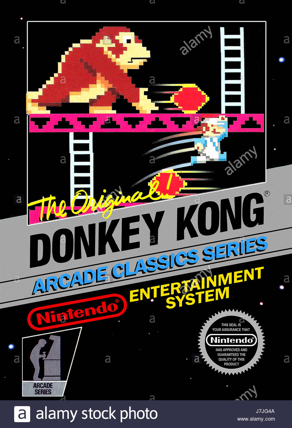 Nintendo 64 Logo Stock Photos Nintendo 64 Logo Stock Images Alamy