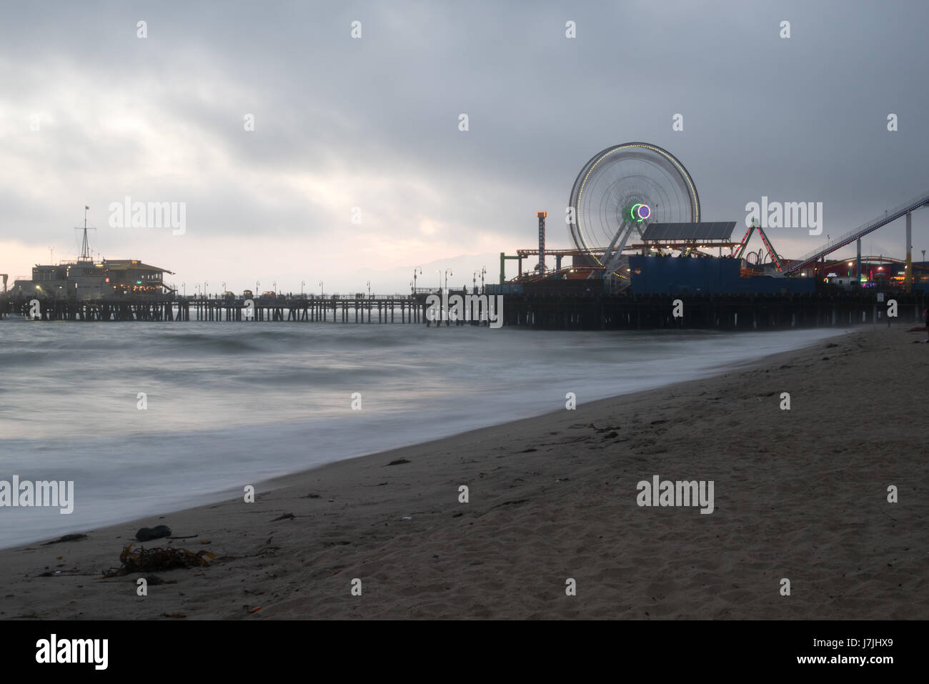 Pch Stock Photos & Pch Stock Images - Page 3 - Alamy