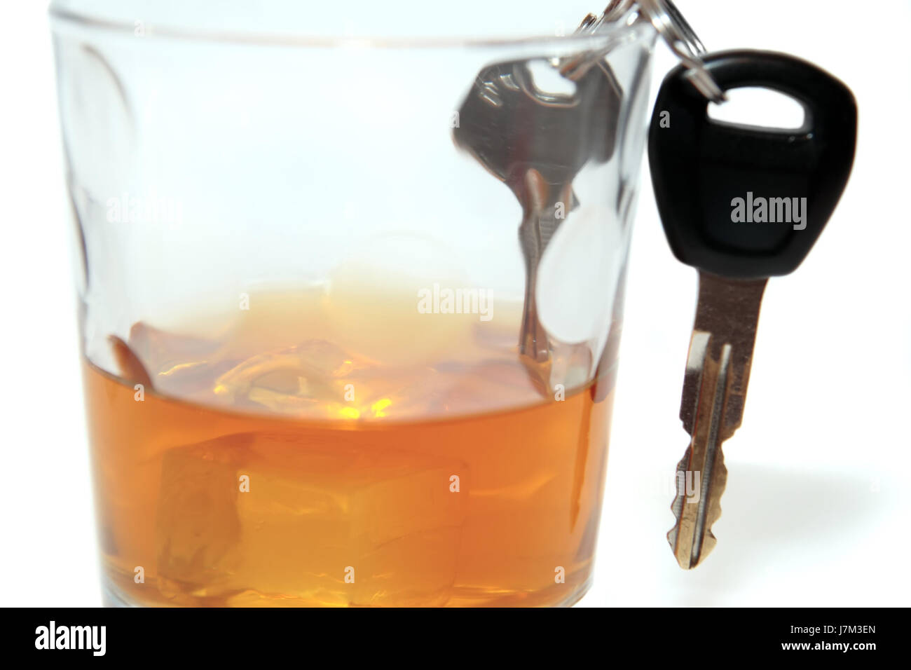 drink drinking bibs alcohol lust addiction tendency crime addicted alcoholism - Stock Image