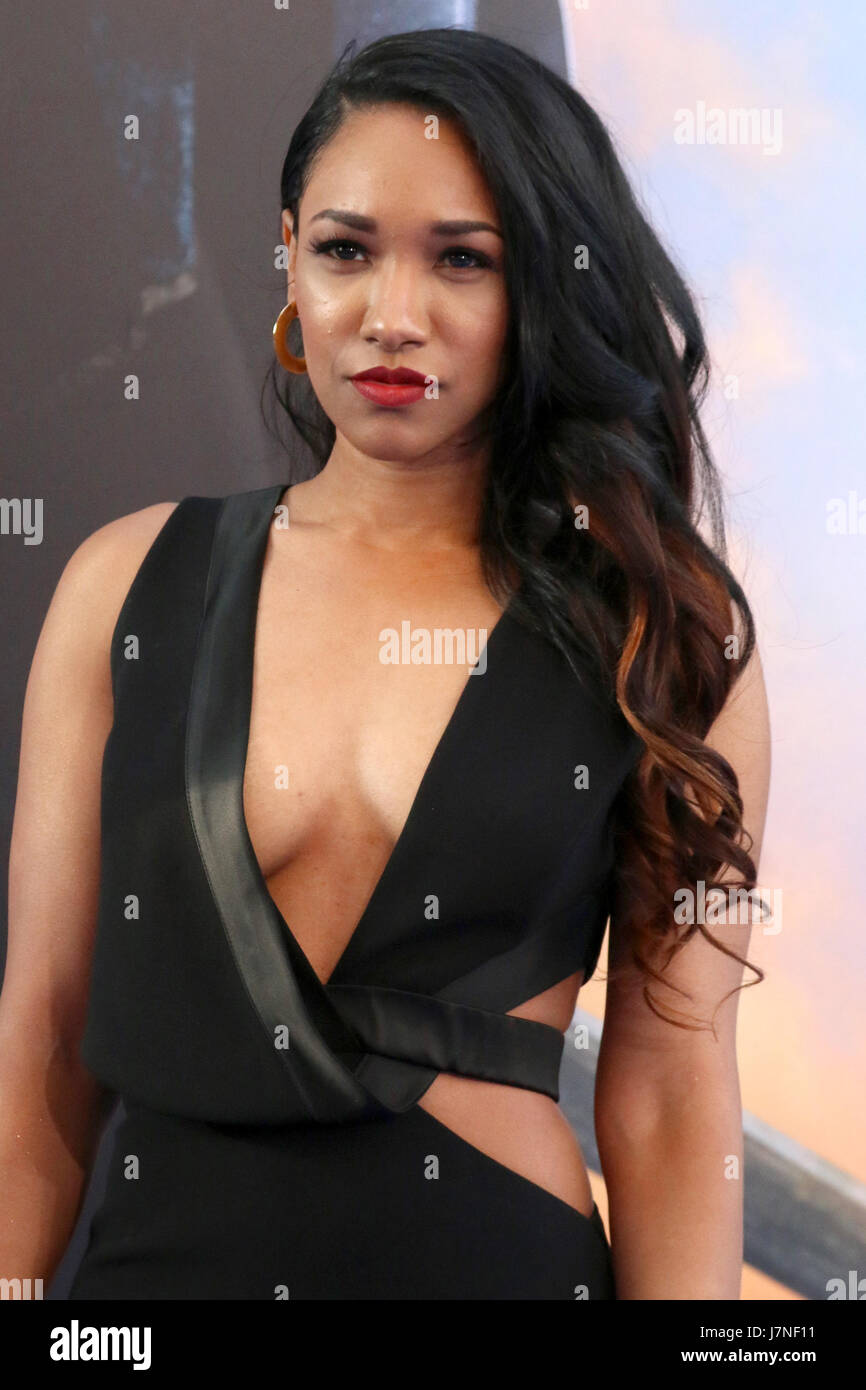 Photos Candice Patton nudes (79 photos), Pussy, Fappening, Feet, braless 2015