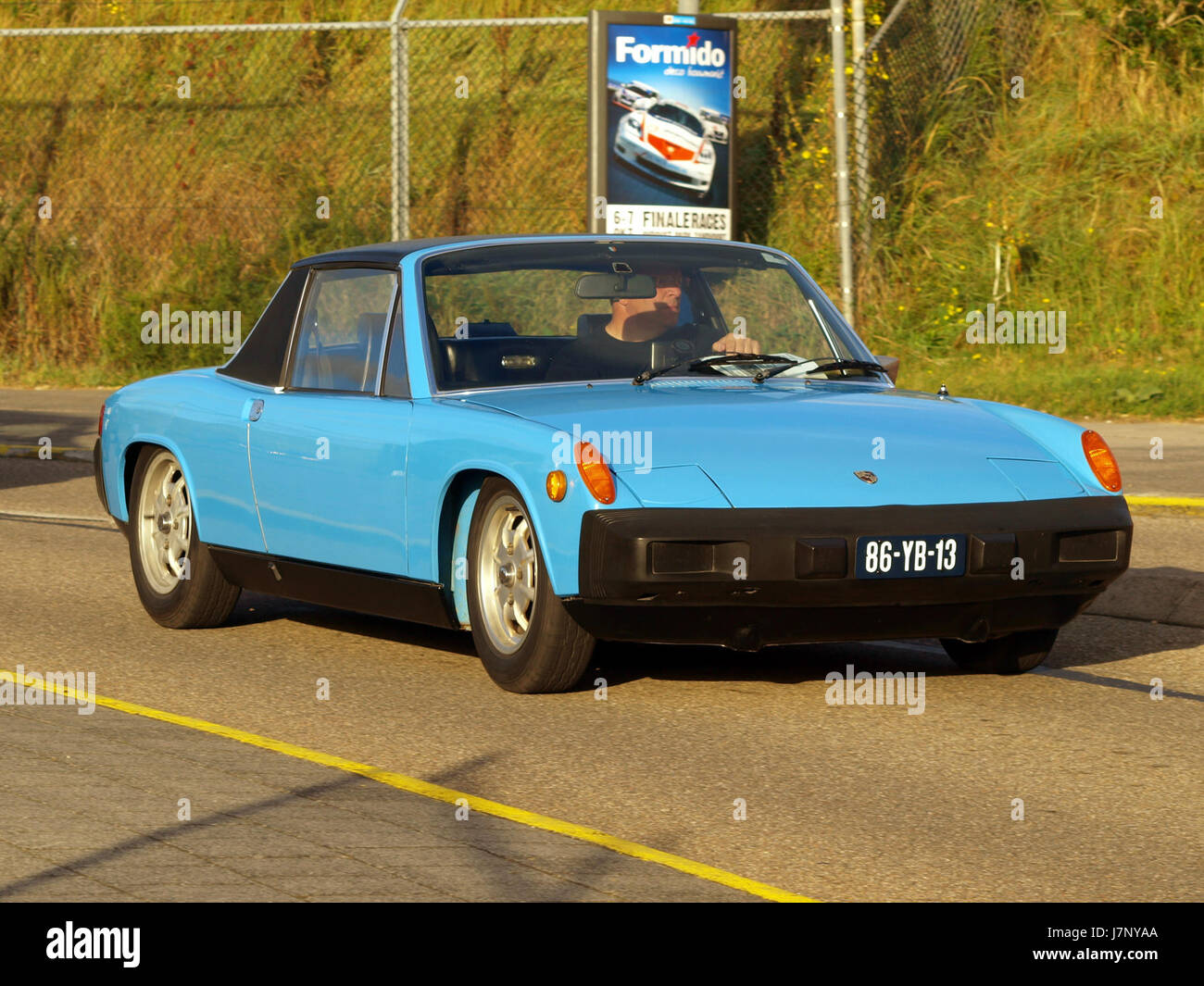 914 Stock Photos 914 Stock Images Page 2 Alamy