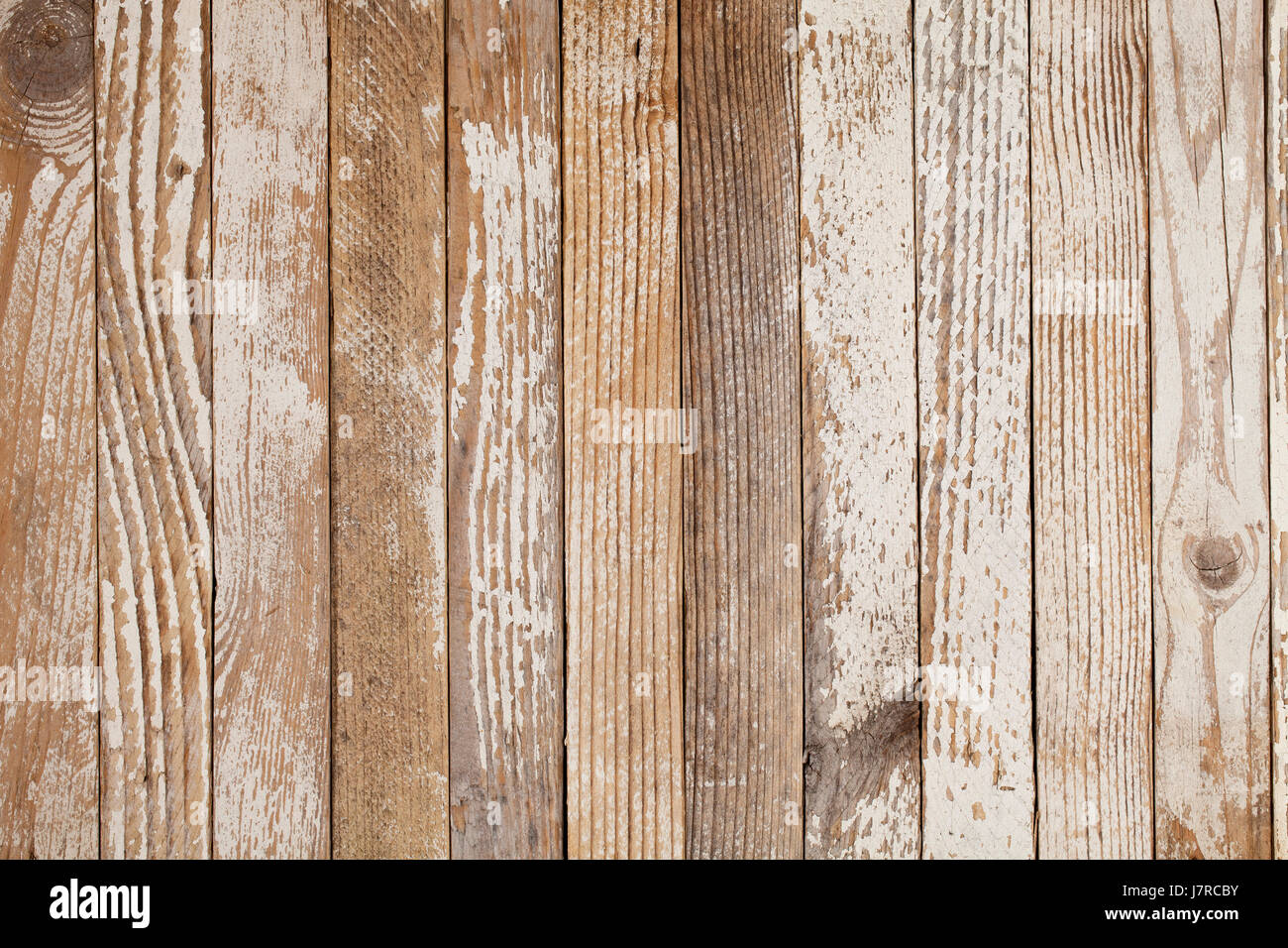 colour wood paint plank rustical rustic old weathered knot texture