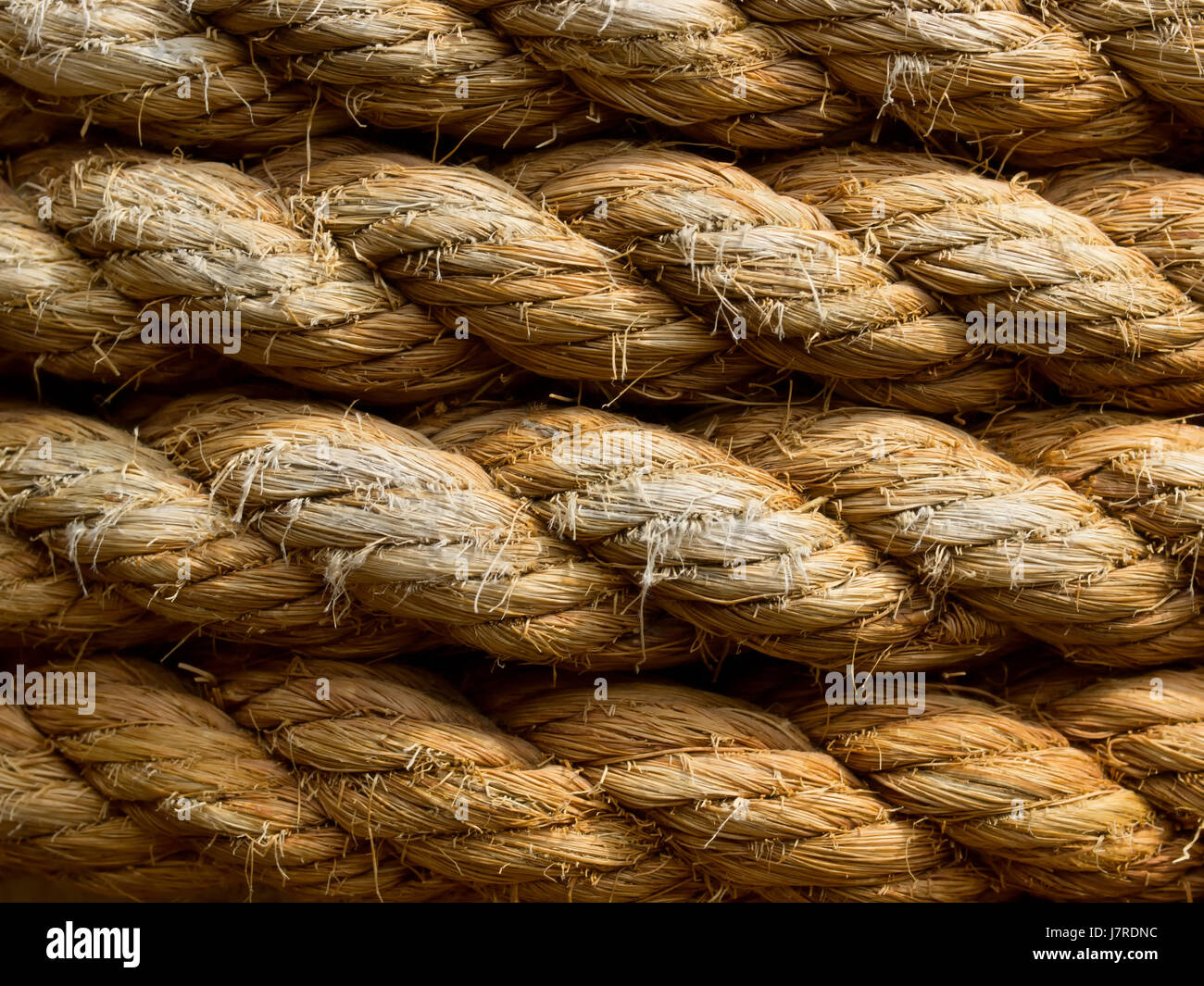 object ropes unity rope strength force backdrop background texture