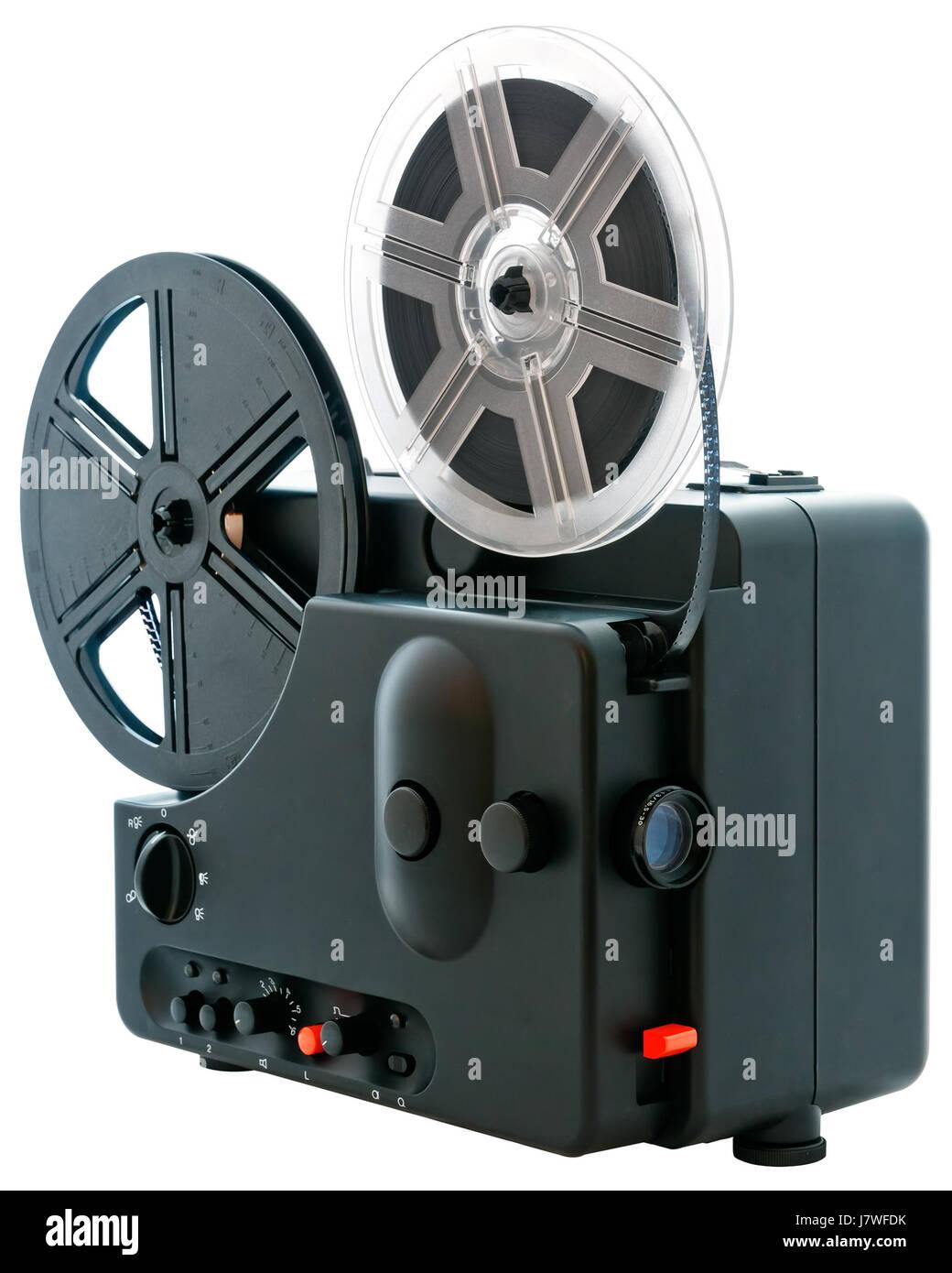 Antique Film Projector Film Reel Film Movie Movies Film Spool Cinema