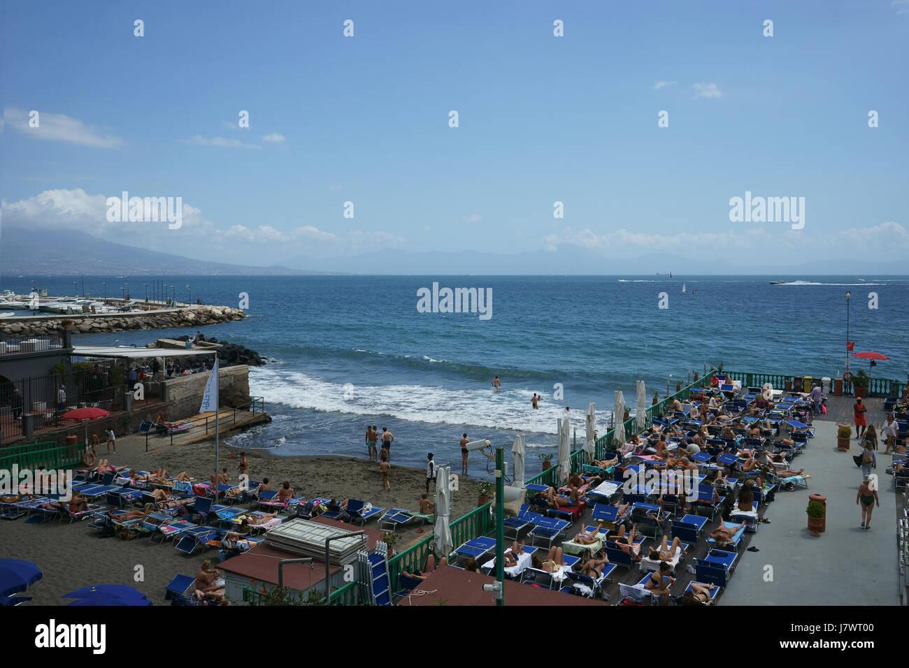 Bagno sirena stock photos bagno sirena stock images alamy