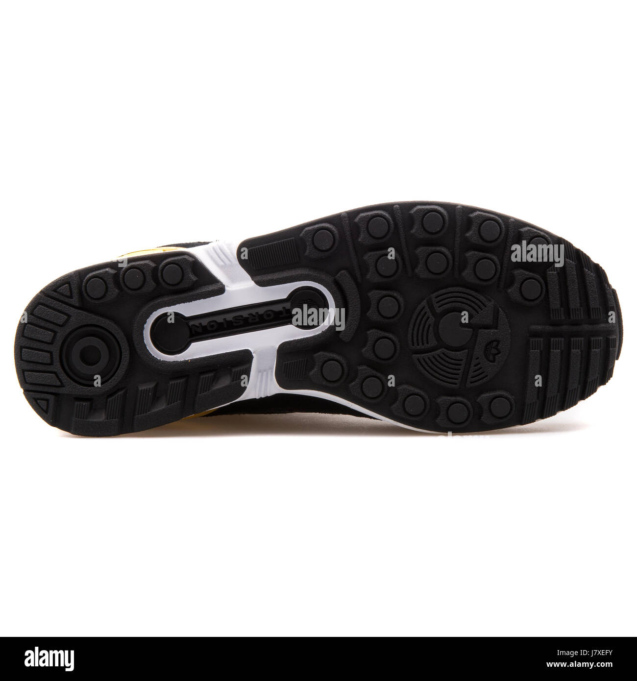 adidas zx flux gold and black womens
