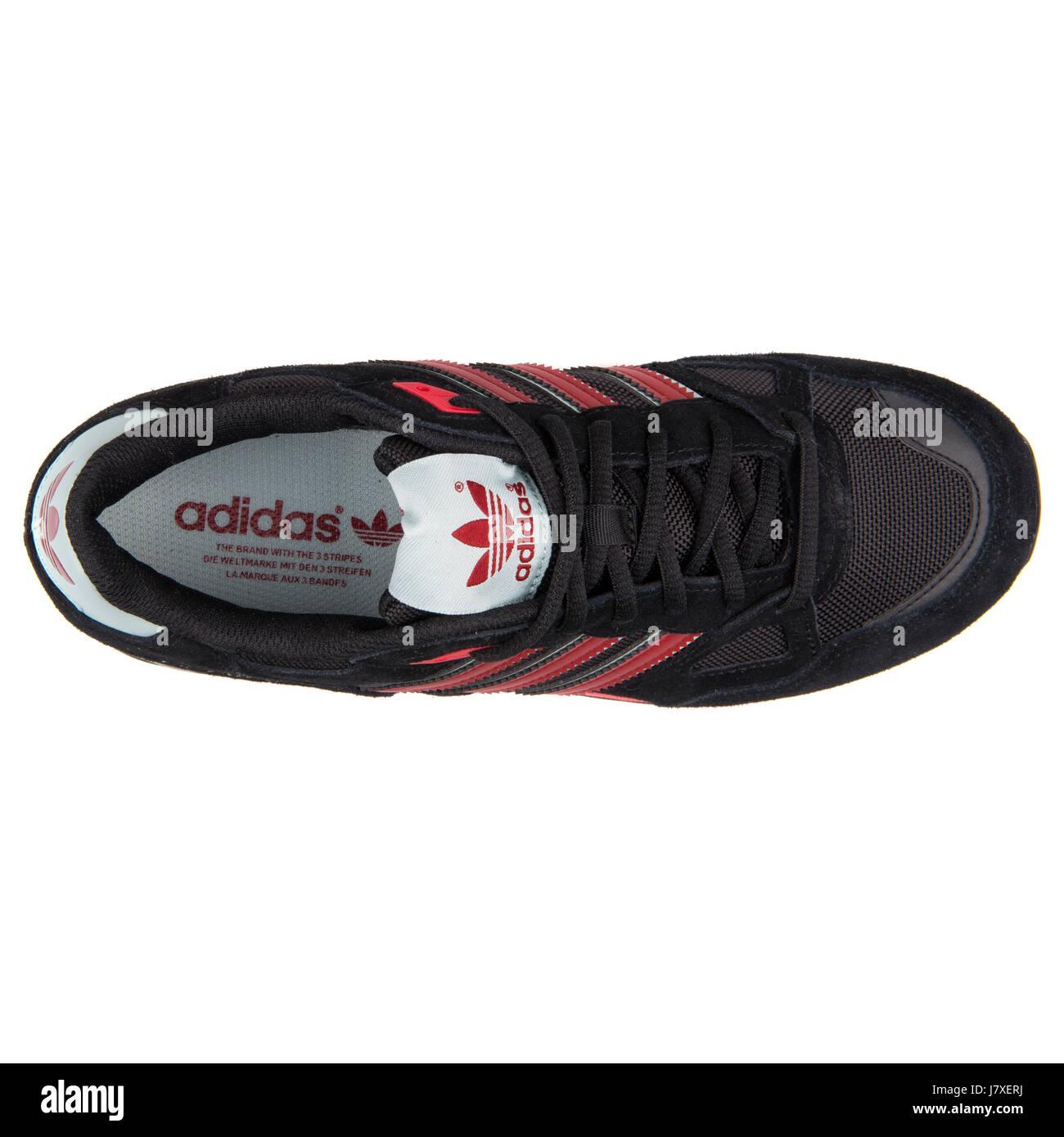 Adidas La Marque pastte