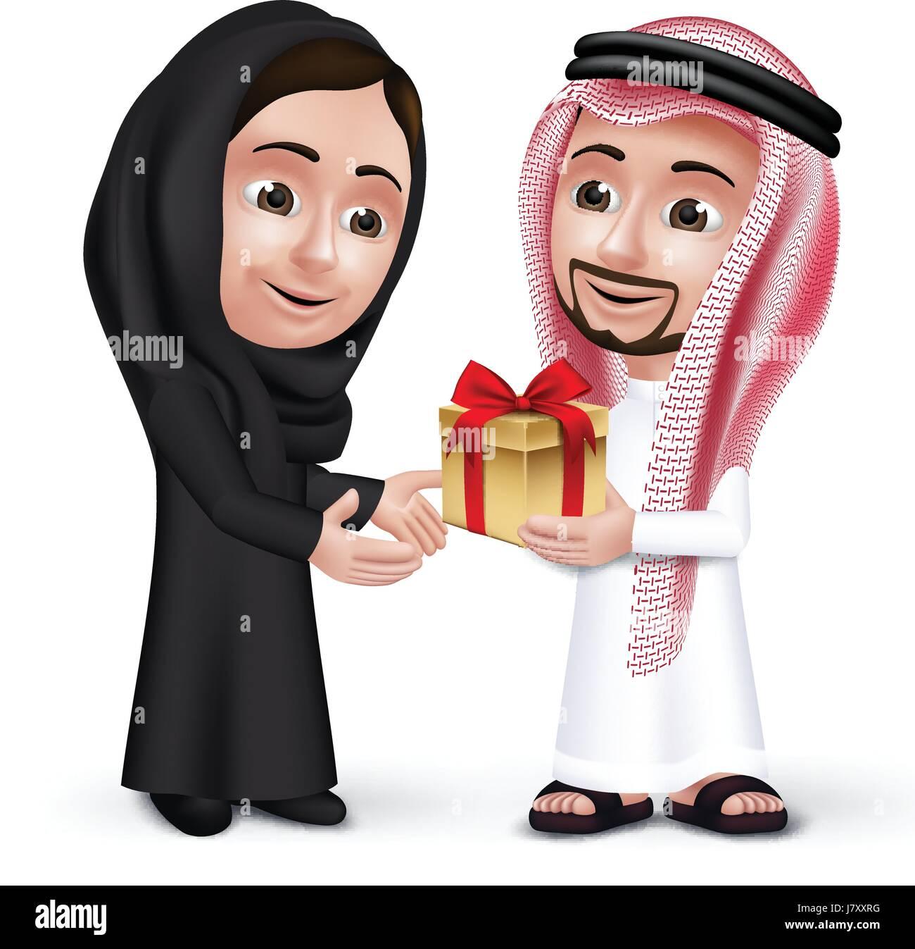 Arabische emiraten stedendating