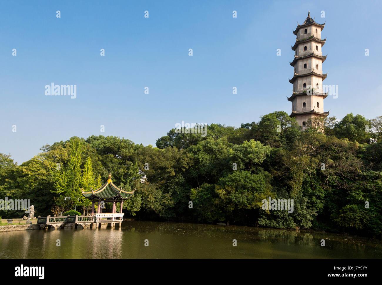 Wenzhou zhejiang china